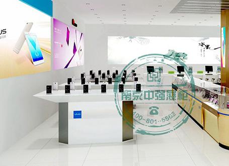 南京瑞金路中国移动手机店